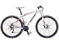 Whistle Patwin 1488D 29er Mountain Bike