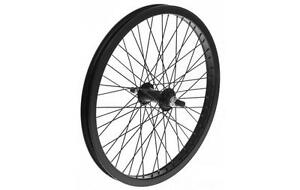 """Looking for Front BMX Wheel 20"""" Want to Buy"""