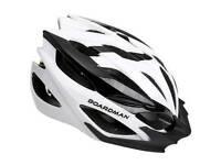 Boardman Team helmet