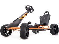 Ferbedo X Stream Go Kart Constructor
