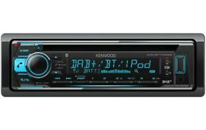 BRAND NEW SINGLE DIN STEREOS! TOP BRANDS! BEST PRICES!!