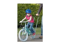 Halfords Bike 'Balance Buddy'