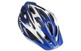 Giro Bicycling Helmet