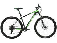 Boardman Mountain Bike Pro 29er