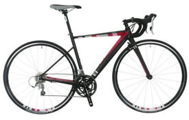 Lambda Intuition 45cm bicycle