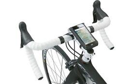 Topeak DryBag for iPhone 6/6s