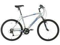 """Apollo Phaze Men's 20"""" Mountain Bike - Brand New"""