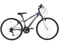 Apollo Twilight Women Bicycle in excellent condition