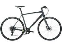 Top Boardman pro Hybrid mens Bike swap for top gaming pc