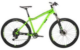 Diamondback heist 1.0 Mountain Bike