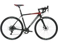 Boardman CX Team Road Bike (Brand New Unused)