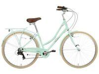 Pendleton Somerby Vintage Ladies Bike