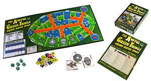 BOARD GAMES FOR SALE Kitchener / Waterloo Kitchener Area image 2