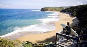 Torquay/Bells Beach day trips St Kilda Port Phillip Preview