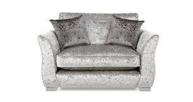 Starlight Snuggler chair