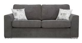 Richard 3 seater sofa
