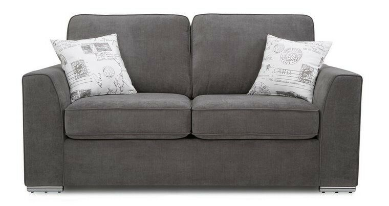 Richard 2 seater sofa