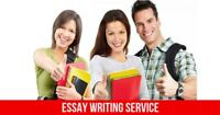 Premium content,essay writing service Satisfaction or money back