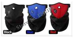 Brand New - Winter Balaclava Ski Face Mask - Free Shipping!