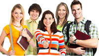 Assignment help for IT, research project etc
