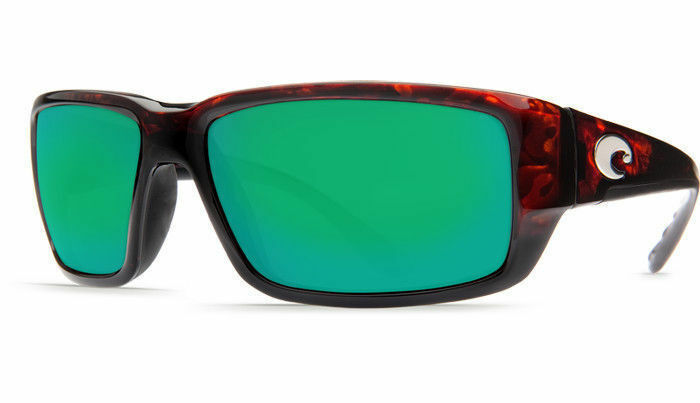 992979cc508 Your-Guide-to-Buying-Costa-Del-Mar-Sunglasses-