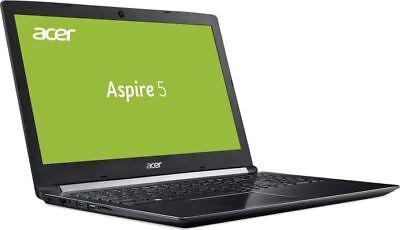 "Acer Aspire 5 A515 Ultrabook 15,6"" Full HD Intel i5-7200U 8GB 256GB Geforce 940M"