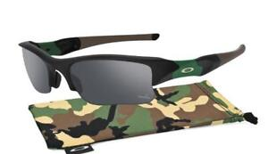 Mint Condition Oakley Flak Jacket Limited Edition Sunglasses