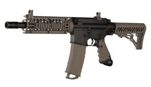 WANTED tippmann TMC