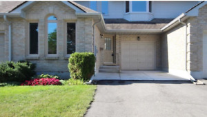 Reduced - 3 BDM Executive Home in West End