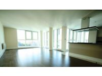 Stunning Two Bedroom Apartment In Stockwell Now Only £365 A Week