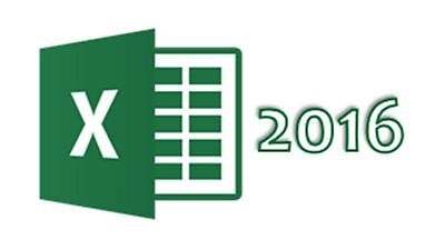 MS EXCEL Video and Books Training Tutorials. Learn MS EXCEL online files sharing