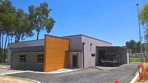 COMMERCIAL  PAINTING  QUOTES  PERTH Jandakot Cockburn Area Preview