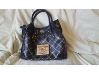 pauls boutique handbag