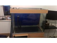 360l fish tank