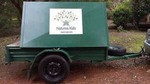 Nature Play Business Margaret River Margaret River Area Preview