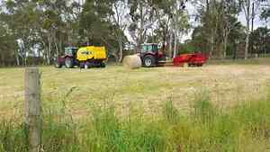 TULARA FARM SERVICES Hahndorf Hahndorf Mount Barker Area Preview
