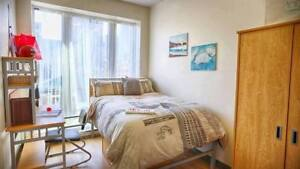 Student Room St Catherine- All Furnished - Sublet - lamarq