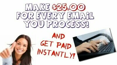 Make Money Online Part-time With This System. Bonuses Included With Purchase
