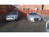 Seat Leon 1.9 tdi 90 bhp 2005