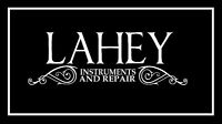 Lahey Instruments and Repair