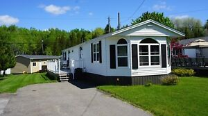 MILLIDGEVILLE HOME FOR SALE Welcome to 124 Conifer Cres ! This q