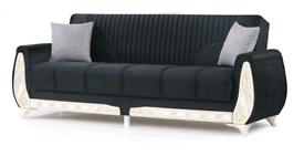 ➡️Luxury Quality Sultan Turkish Sofa Bed With Storage