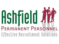 Sales / Recruitment Coordinator - Fashion & Media - £18-20,000 + Generous Commissionn - Berkhamsted
