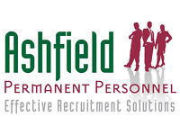 Sales Manager - Hotel & Golf Club - Hemel Hempstead - c£27,500