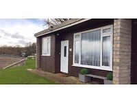 Holiday Chalet To Rent Bideford Bay *last minute availability *