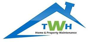 TWH Home & Property Maintenance Capital Hill South Canberra Preview