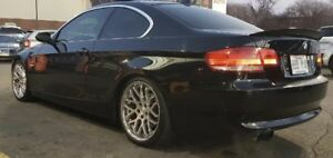 2007 BMW XI  M PACKAGE SUPER DEAL