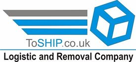 Domestic and Industrial Removal Services