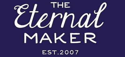 eternalmaker
