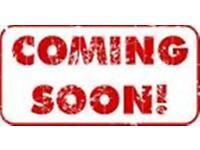 2015 FIAT DOBLO CARGO 1.3JTD 16v MULTIJET L1 SWB